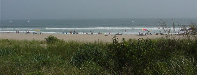 For Summer Vacations Down The S Wood Agency Has Manasquan Seasonal And Weekly Al Properties